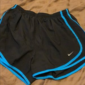 Nike Dri-Fir workout running short ✨✨